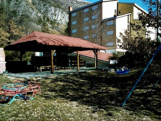 Soggiorno in hotel 3 stelle con piscina coperta prenota - Hotel maranza con piscina coperta ...